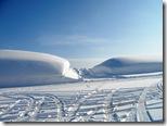 Титул снежок5
