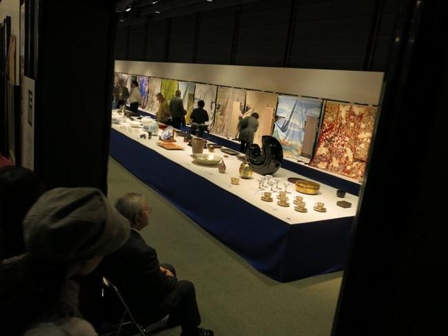 выставка 2017