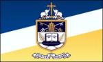 SPC Banner
