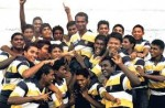 SPC RUGBY