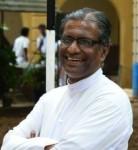 Fr. Sylvester Ranasinghe