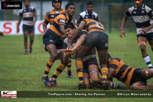 SJC ROYAL RUGBY