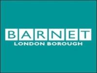 Barnet Council (1)