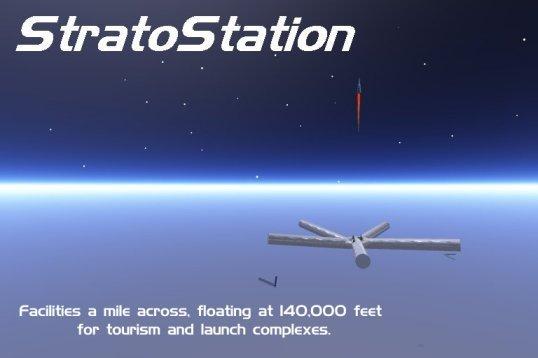 Image result for Dark Sky Station