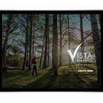 Vista Pine Hill IM - Splash Page