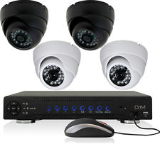 CCTV Installers in Leamington Spa, CCTV Leamington Spa, HD CCTV Leamington Spa, IP CCTV Systems Leamington Spa, Analouge CCTV Leamington Spa