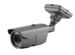 HD CCTV Installers Nuneaton, HD CCTV Systems Nuneaton, HD Cameras Nuneaton, HD CCTV Upgrades Nuneaton, HD CCTV Recorders Nuneaton, CCTV Nuneaton