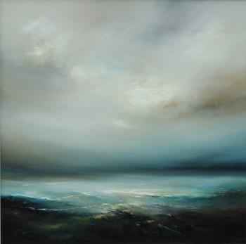 Seascapes by John Paul Cooke
