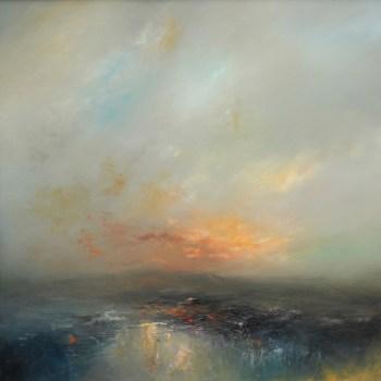 Landscapes by John Paul Cooke