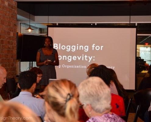 WordPress-Orlando-Meetup-41