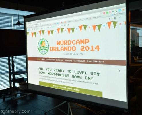 WordPress-Orlando-Meetup-5