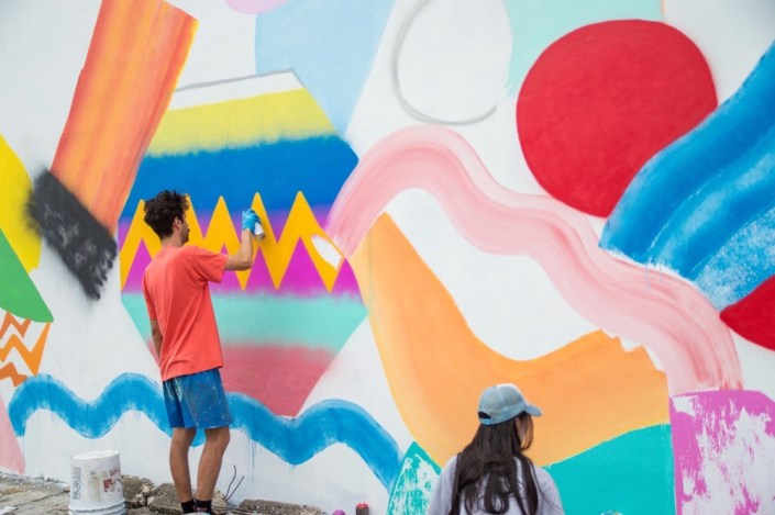 Winwood Walls Miami-11