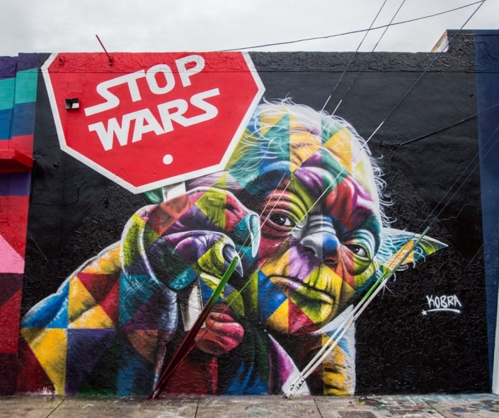 Winwood Walls Miami-51