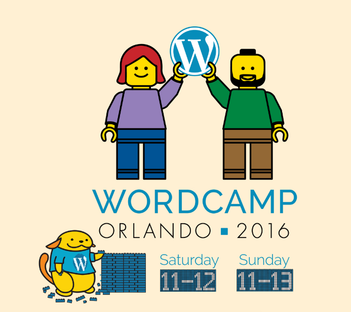 wordcamp-2016-logo