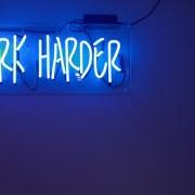 Work-Harder-by-jordan-whitfield