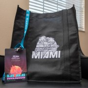 WordCamp Bag - For web