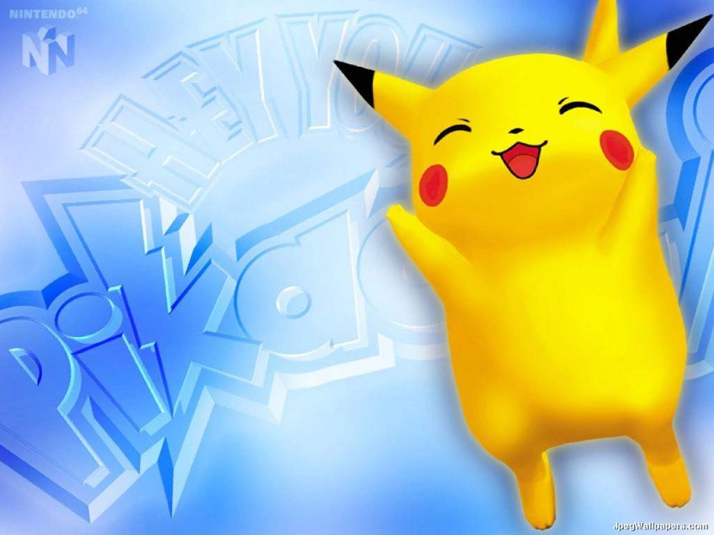 free download games pikachu for pc 594