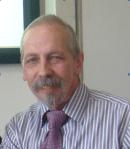 Derek C Stewart
