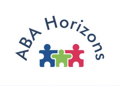 ABA Horizons #ABA #Autism Free Programmes