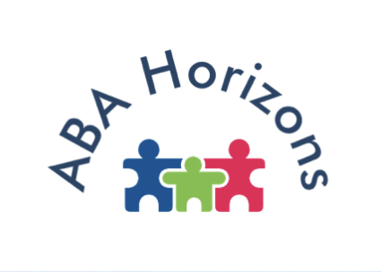 ABA Horizons - Shake your sillies out!!! #ABA #Autism