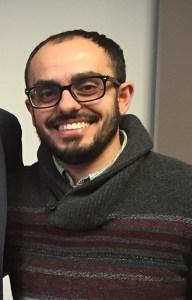 T.J. Jourian