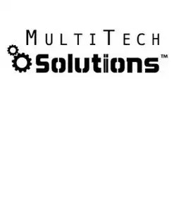 MultiTech Solutions