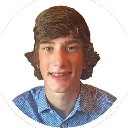 Joel Bracewell - Sales Representative