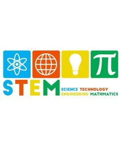 STEM - Science - Technology - Engineering - Mathematics