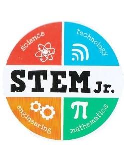 STEM Jr.