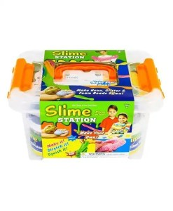 Slime Station Kit