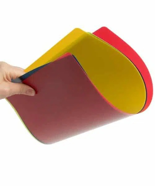 Show Flexi-Boards Flexible Cutting Board Set