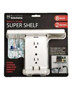 MultiTech Super Shelf