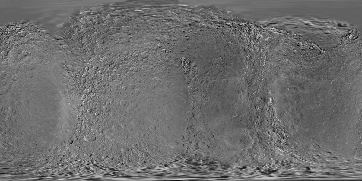 moon texture