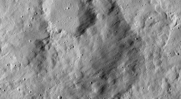Dawn LAMO Image 121