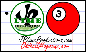 oddball and lime together @ www.JPLimeProductions.com6