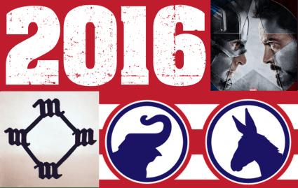 what awaits 2016 @ www.JPLimeProductions.com