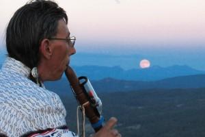 Full Moon-Chmny Rock 2014-0810-24