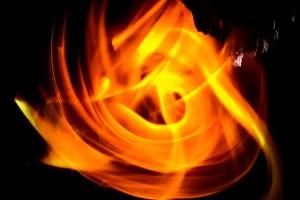 Flame job-1