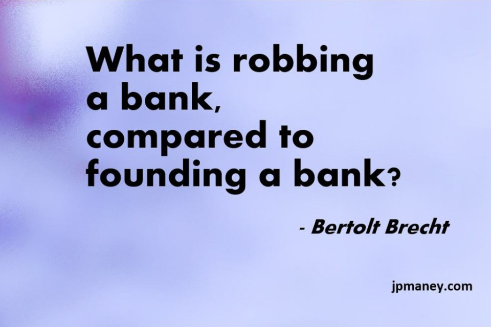 Brecht-banks-1 (2)