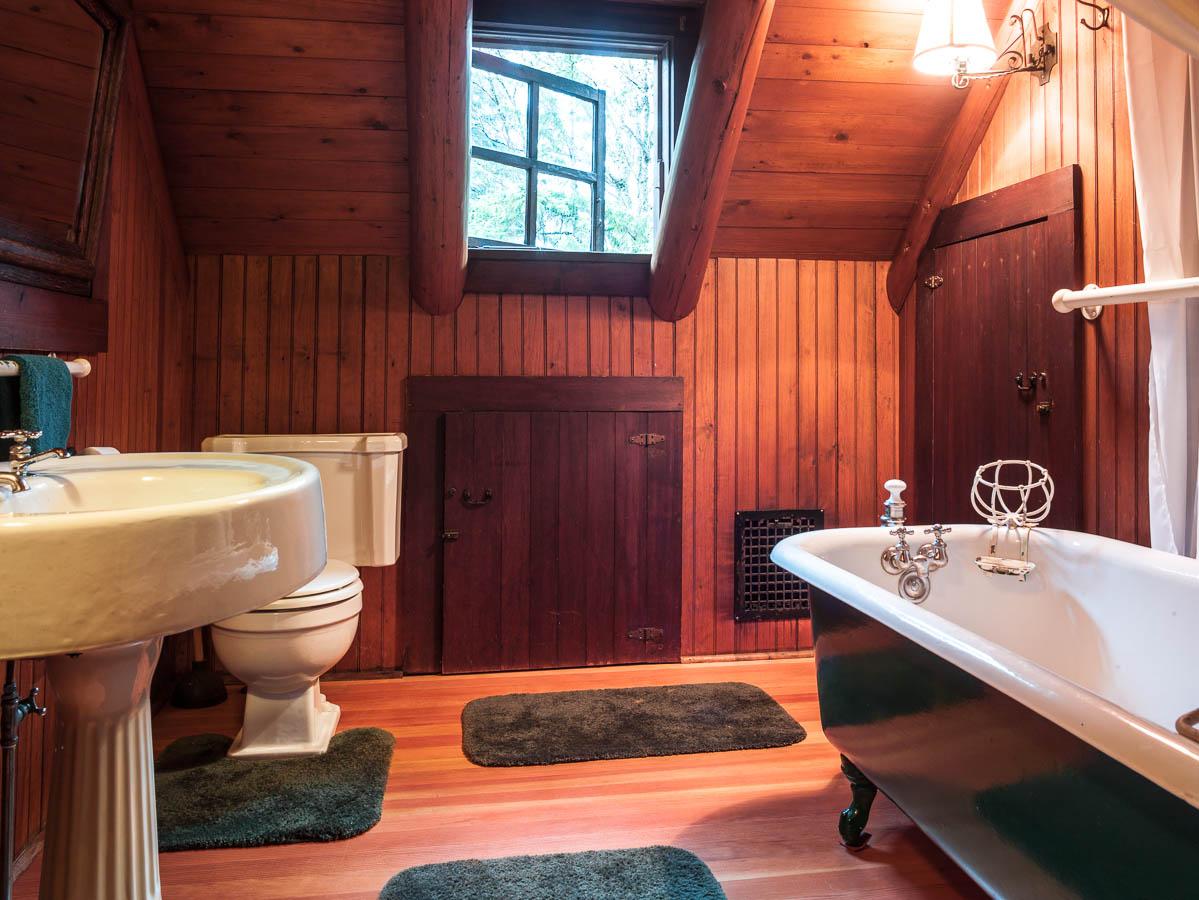 JP Morgan Adirondack Great Camp Uncas Raquette Lake NY