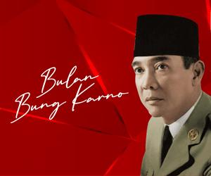 Responding to Jokowi's harsh statement, Saleh Beber Minister of Health Terawan Performance