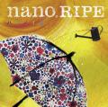 Hana no Iro (ハナノイロ) - nano.RIPE