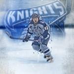 Knights 3 Design Edit
