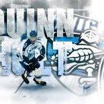 Zack Cline Hockey Edit