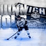 Tyler Zirpoli Hockey Edit