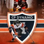 CP Dynamo Hockey Edit 2