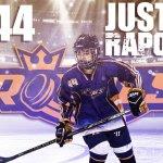 Anthony Zirpoli Hockey Edit