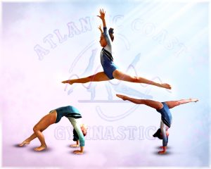 Gymnastics Graphic New No Watermark Min