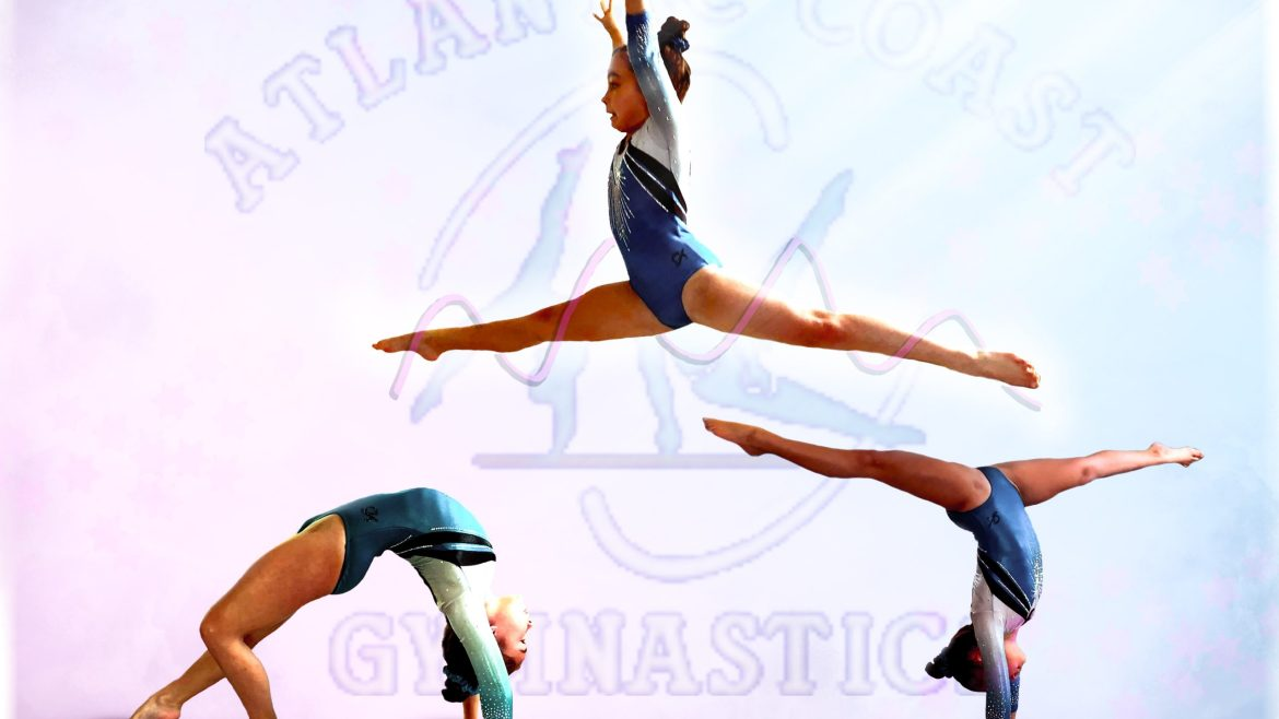 Gymnastics Graphic New No Watermark Min