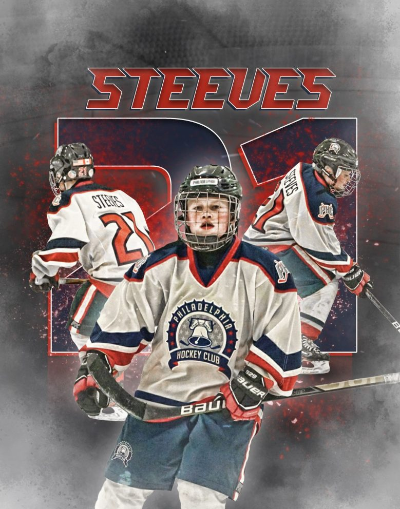 Steeves Poster Design No Watermark New Min